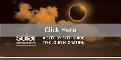 A Step By Step Guide To Cloud Migration CTA