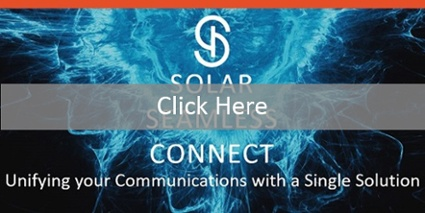 SSC Unifying Your Communication eBook