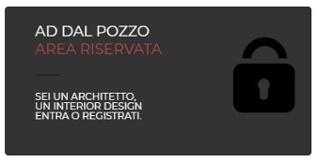 area-riservata-AD-Dal-Pozzo