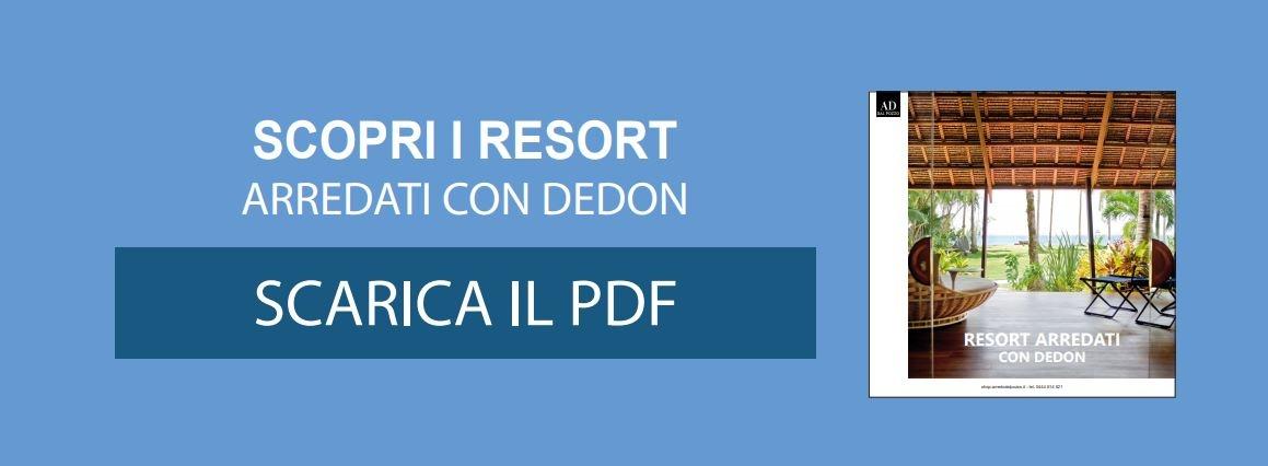 ad-dal-pozzo-scarica-approfondimento-resort-arredati-con-dedon