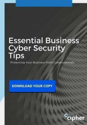 Essential-Cyber-Security-Tips-Guide.jpg