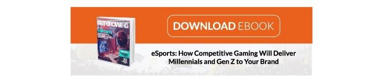 eSports Ebook Download