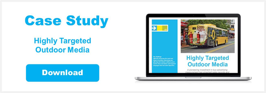 Download iSite Media Case Study