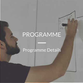 Programme - 2018 EM Forum