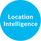 Location Intelligence Blog