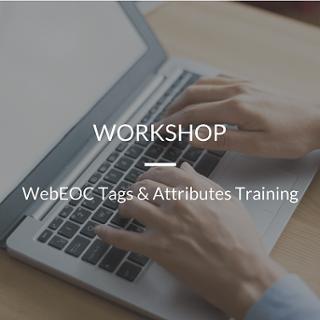 Workshop - 2018 EM Forum
