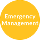 Emergency Management & Business Continuity  Management Blog