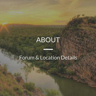 About - 2018 EM Forum