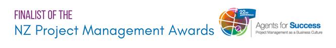 nz-project-management-awards