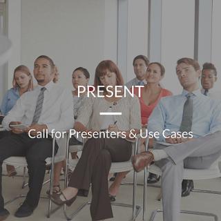 Call for Presenters - 2018 EM Forum