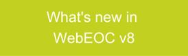 WebEOC v8