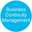 Emergency Management &  Business Continuity Management
