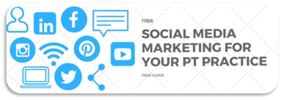 social media marketing guide PT