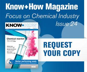 Know How Chemical Industry