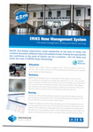 ERIKS Hose Management System