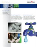 Rexnord DRY-PT Brochure