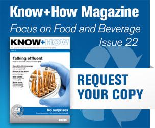 Order ERIKS Know+How Issue 22