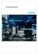 Download Festo Efficiency Guide