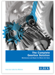 ERIKS The Complete Gearbox Solution