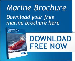 ERIKS Marine Services