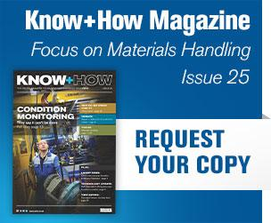 Know+How Issue 25