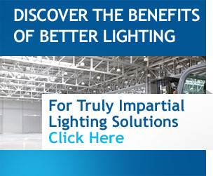 ERIKS Lighting Solutions