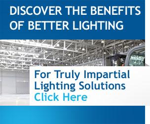 ERIKS Lighting Solutions