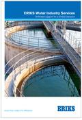 ERIKS Water Industry Brochure