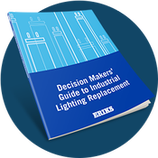 ERIKS decision makers guide to lighting replacement programmes