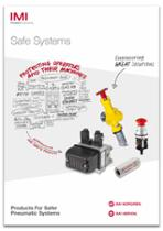 IMI Norgren Safe Systems