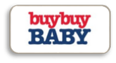 Shop Just Born at Buybuy Baby