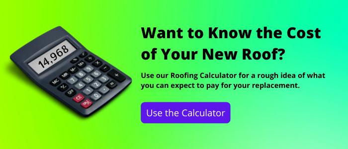 roof cost calculator