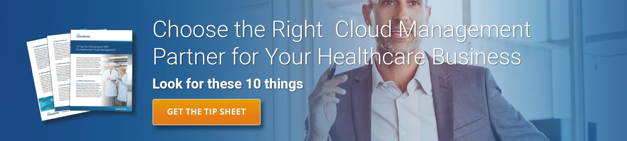10-tips-cloud-management-it-services-healthcare-blog