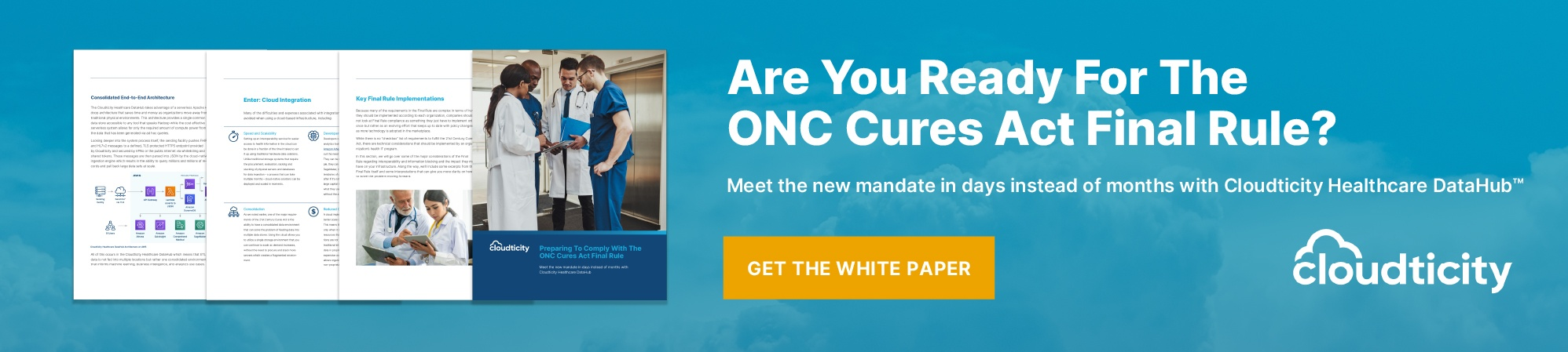 onc-final-rule-white-paper-blog-footer