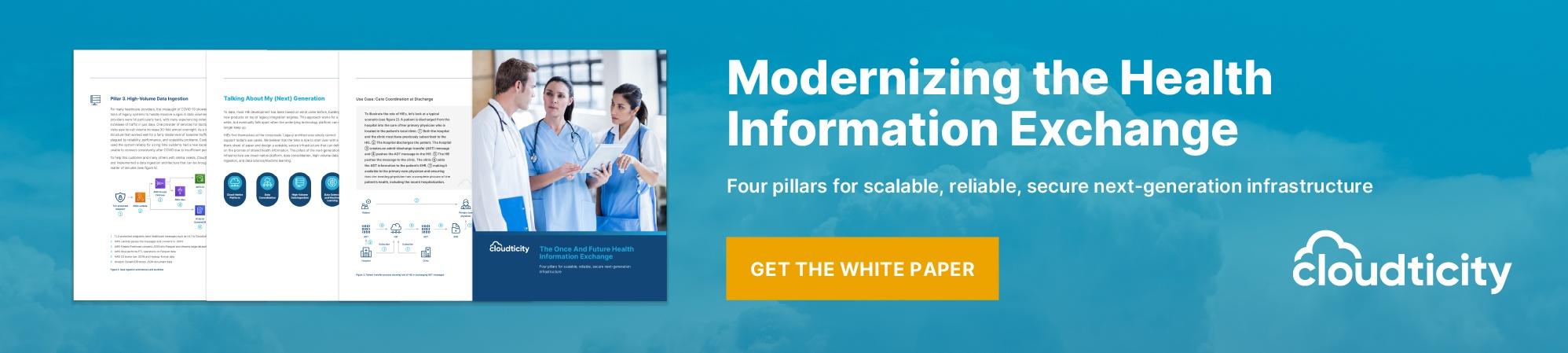 modernize-health-information-exchange-hie