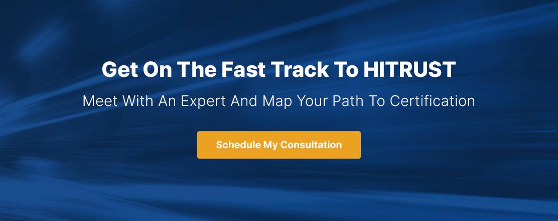 hitrust-consultation
