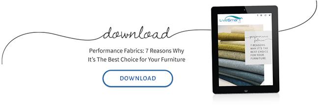 Performance Fabrics - 7 Reasons Why