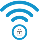 Total Digital Security product icon for VPN encryption service