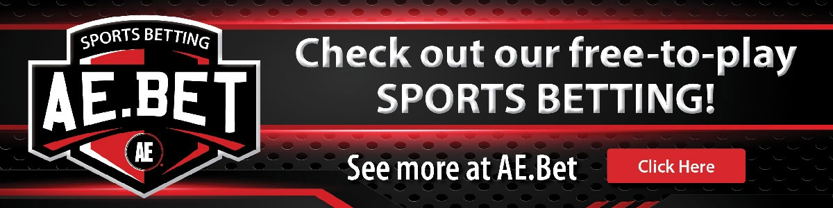 Free-to-play sports betting in Illinois