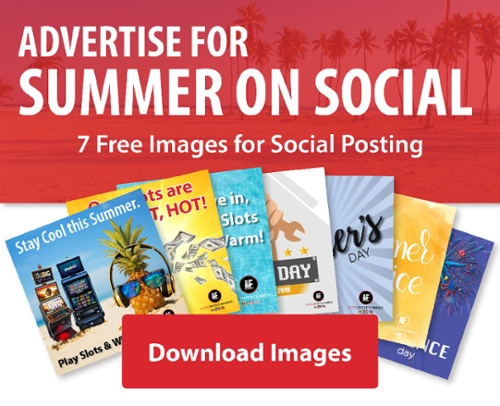 Download summer themed graphics