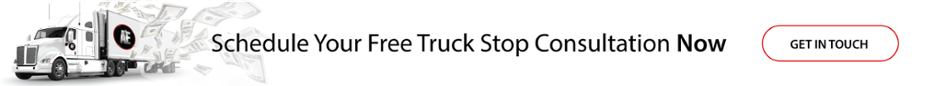 Schedule Your Free Truck Stop Consultation Now