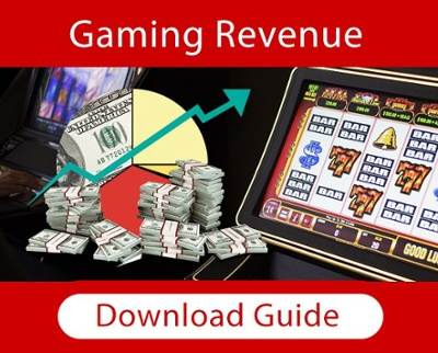 Download this guide to gaming revenue