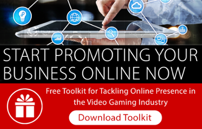 Download Your Online Presence Toolkit for Your Small Business