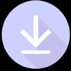 Download the SAWT 300W VAWT Datasheet