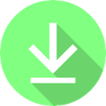 Download Superwind SW350-SW353 Datasheet