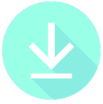 Download the SAWT 10kW VAWT Datasheet