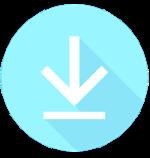 Download the SAWT 1kW VAWT Datasheet