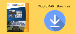 Download the MOBISMART Brochure