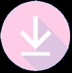 Download the SAWT 3kW VAWT Datasheet