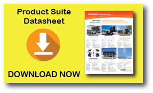 Download MOBISMART Product Suite Datasheet